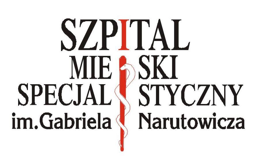 szpital_miejski